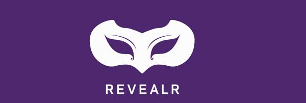 App Revealr