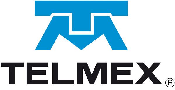 Telmex América Móvil