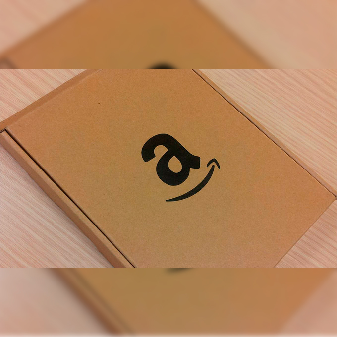 Amazon envíos gratis a México