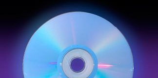 Archiva disc