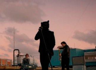 Babasónicos estrena el video de Aduana de Palabras
