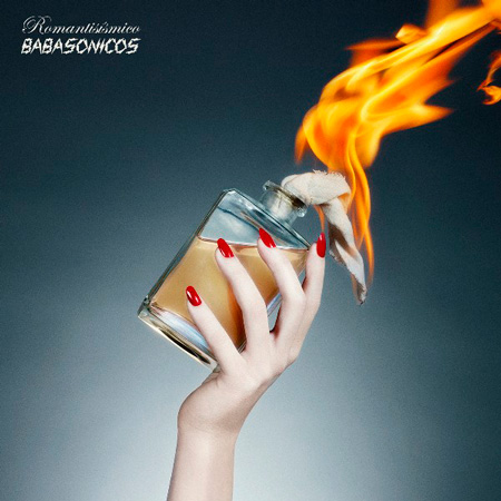 babasonicos-tapa