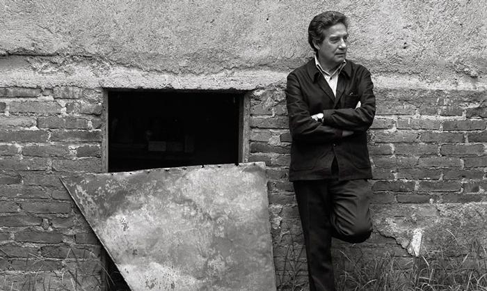 Google conmemora el centenario de Octavio Paz