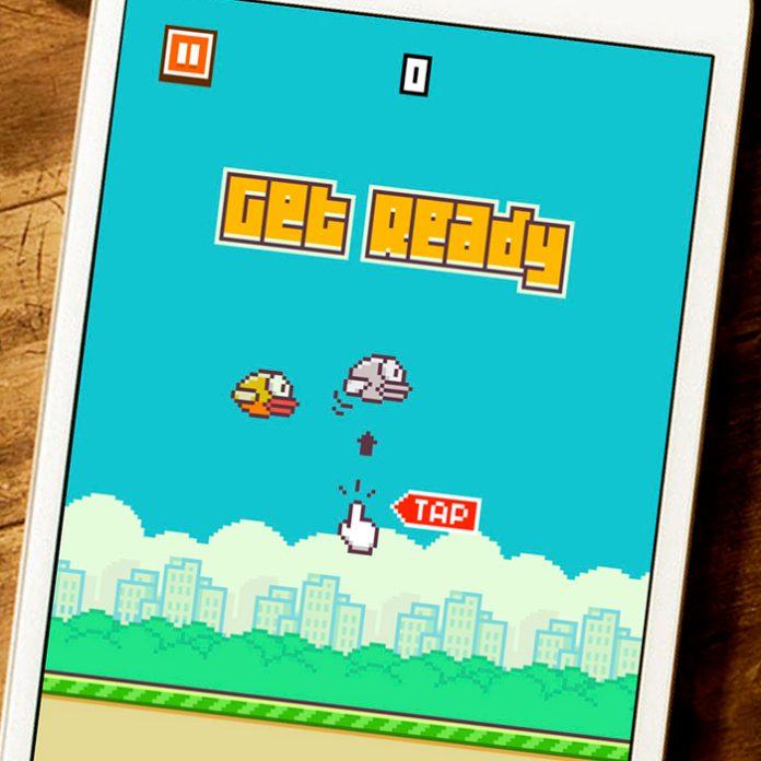 Flappy Bird podría regresar