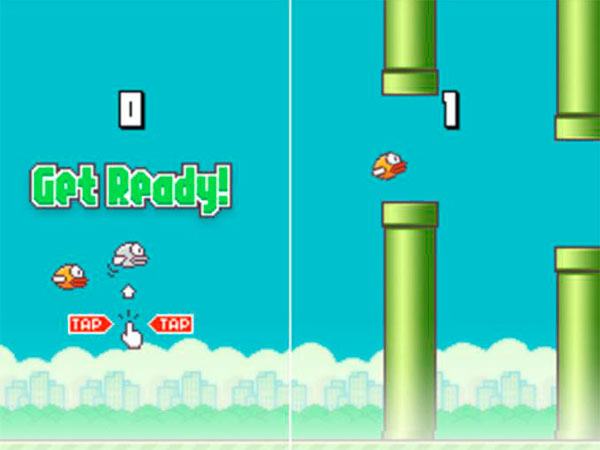 flappy1