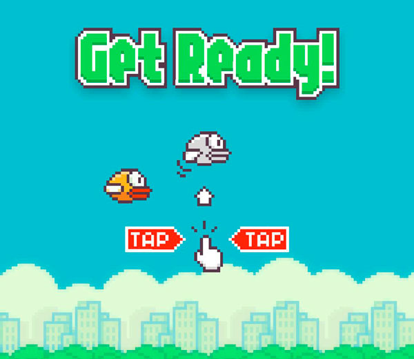 flapy4