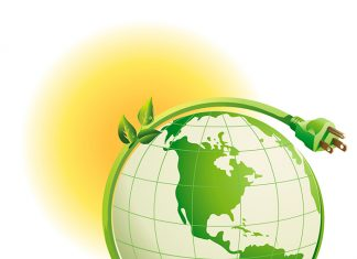 Gadgets que ayudan a ahorrar energía