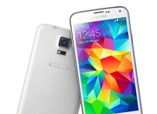 Los mejores smartphones ya disponibles y los que vienen