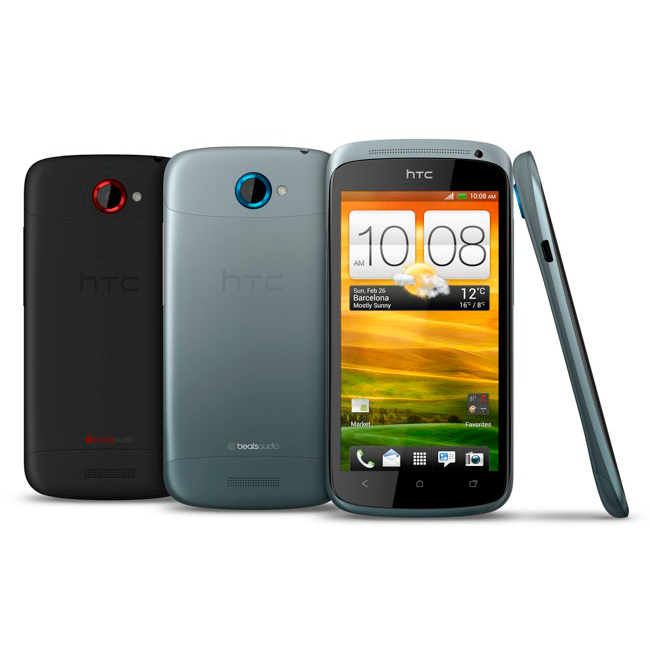 Aprovecha al máximo tu HTC One S