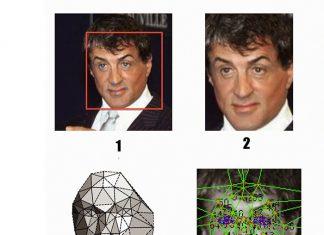 Facebook desarrolla Deepface