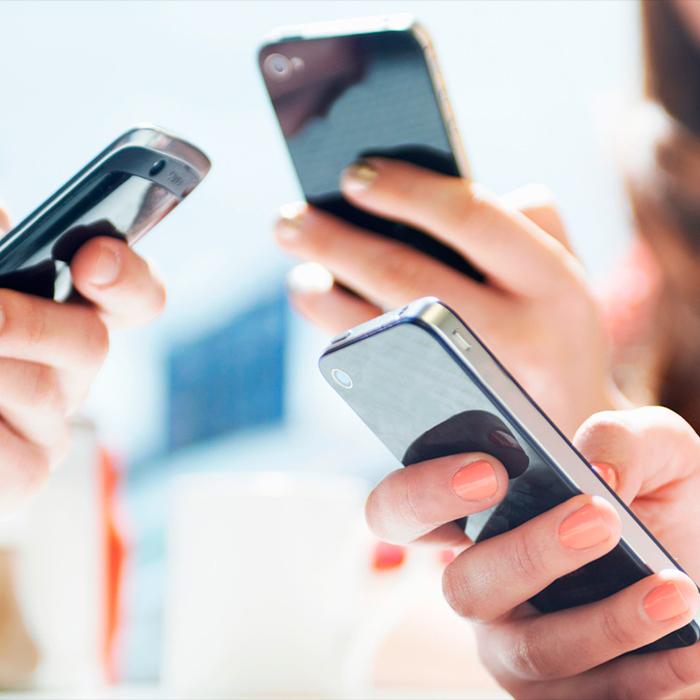 Recuerda SMS