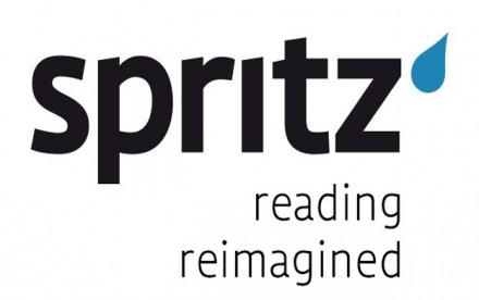 spritz1
