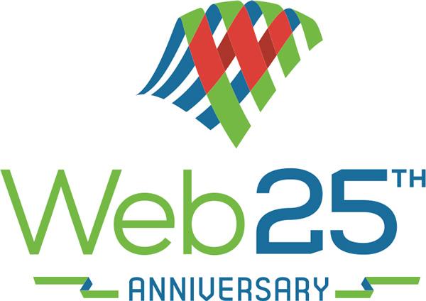 web25-vert1