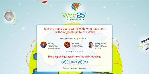web252