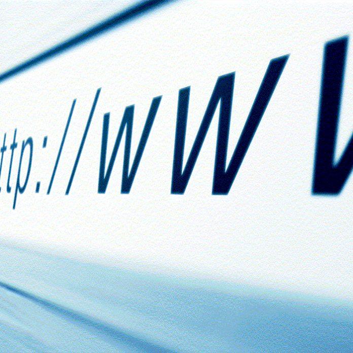 La WWW cumple 25 años