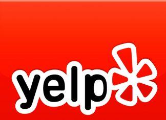 Yelp llega a México