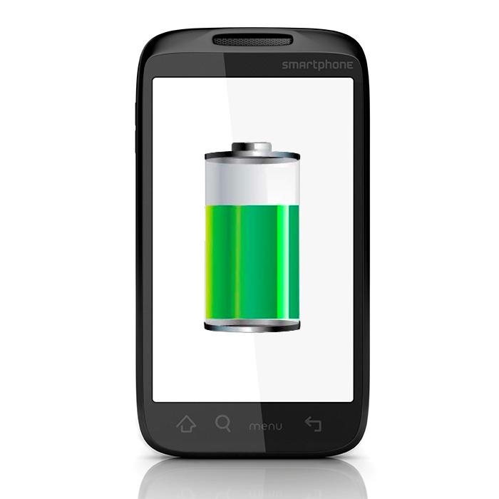 Qualcomm Snapdragon Battery Guru