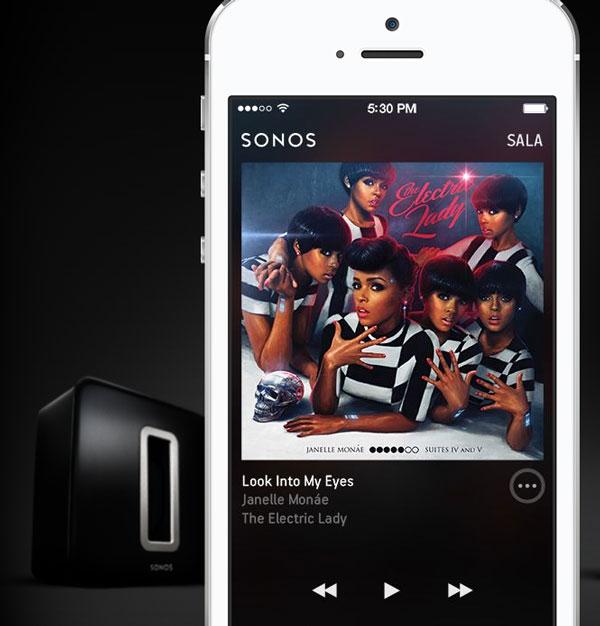 Sonos3
