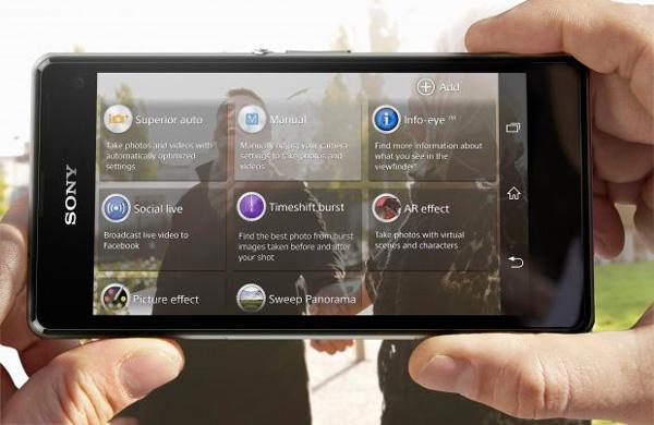 Sony-Xperia-Z1-Compact3