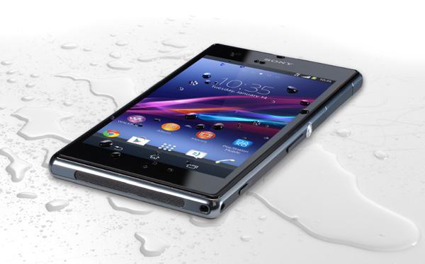 Sony-Xperia-Z1-Compact4