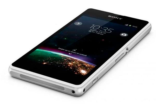 Sony-Xperia-Z1-Compact7