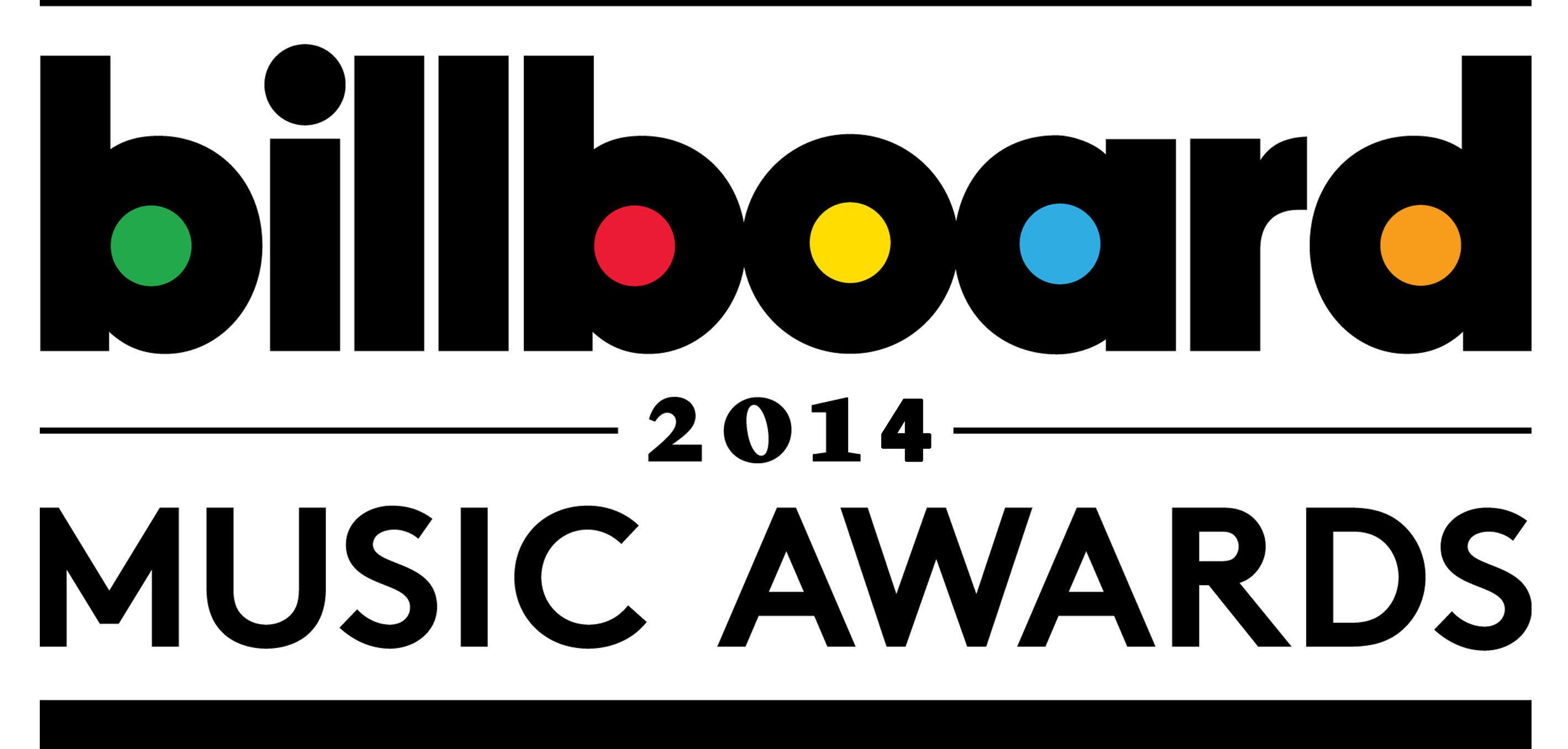 Nominados a los premios Billboard 2014