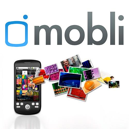 Aldea Digital - Mobli