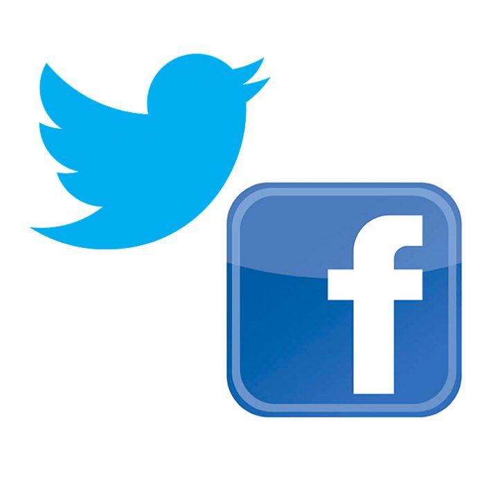 Nuevo rediseño de Twitter
