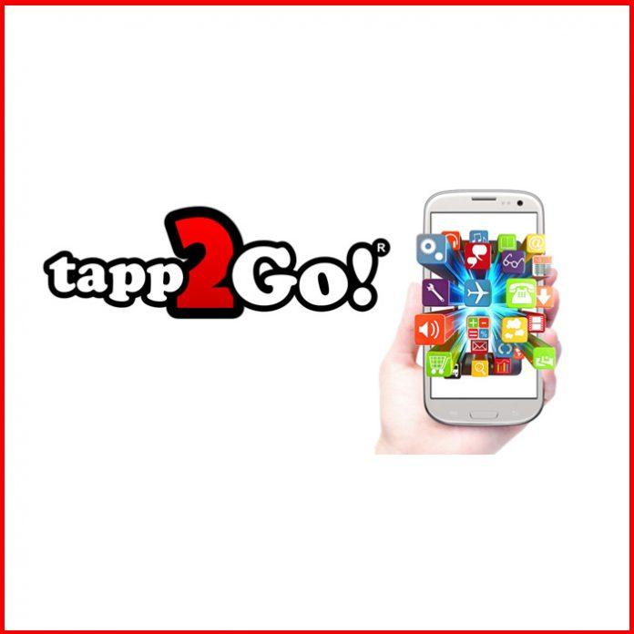 Tapp2Go
