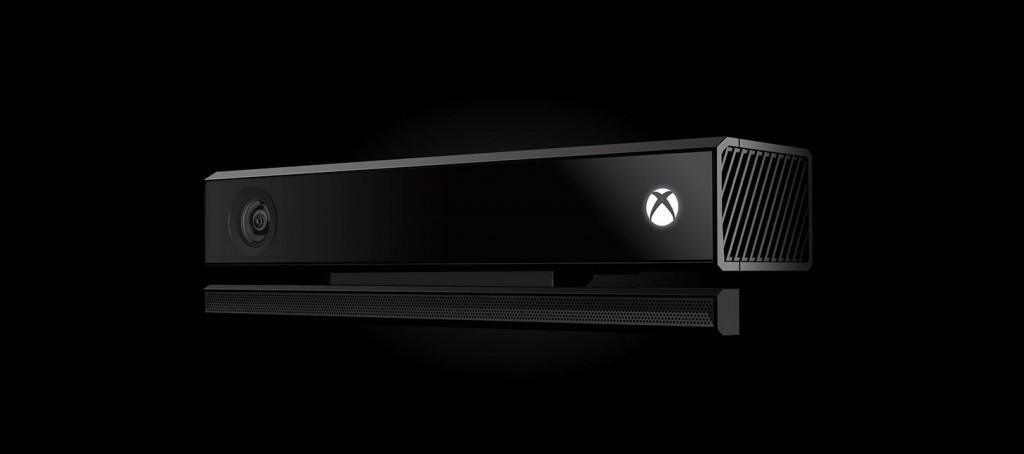 Xbox One baja de precio