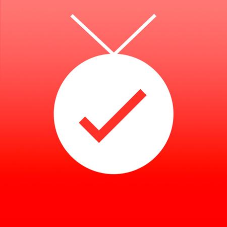 Sigue tus series a través de estas apps