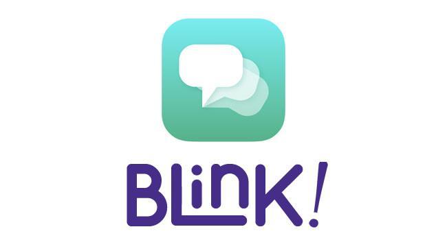 Yahoo compra la app de mensajería móvil Blink