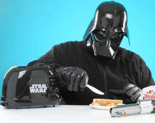 Gadgets Star Wars