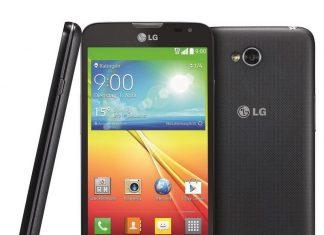 Conoce las novedades que trae la nueva línea de smartphones LG L III