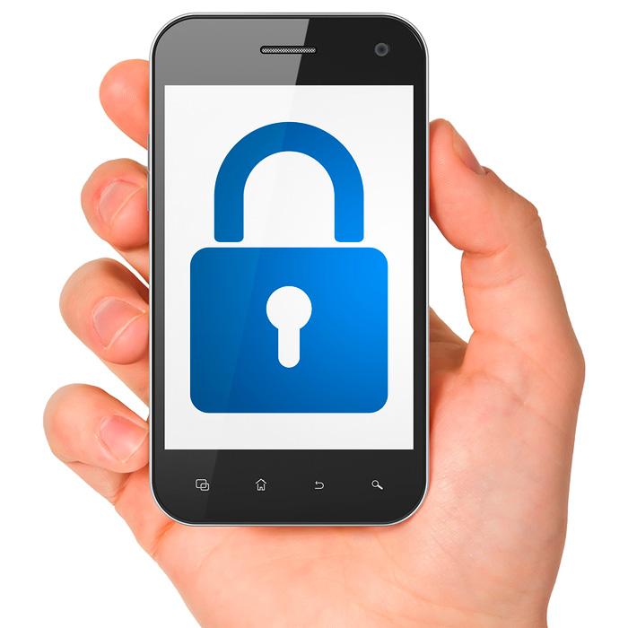 Mantén tu celular siempre protegido con Protección Móvil Telcel
