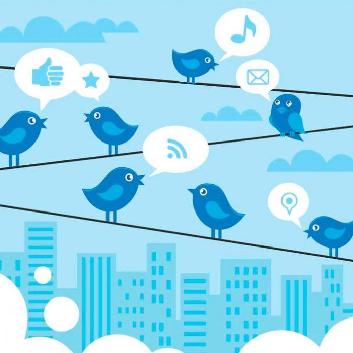 Función Mute en Twitter