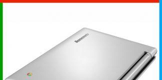 Nuevas Chromebook