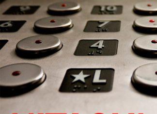 Hitachi desarrolla el elevador más rápido