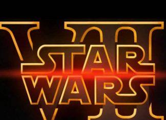 Star Wars - Unicef - Force For Change