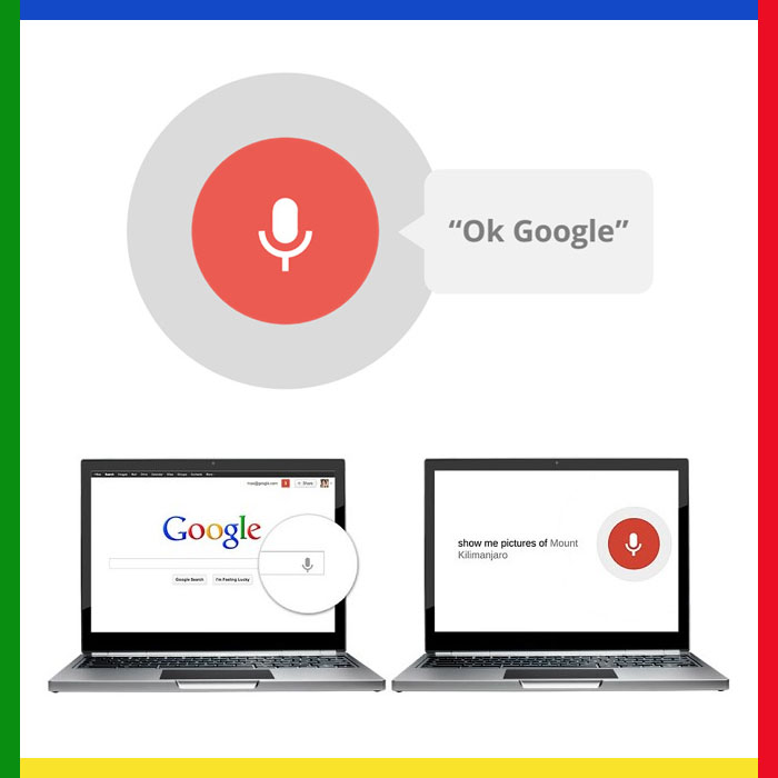 Ok google chrome pc / Mask my ip address free