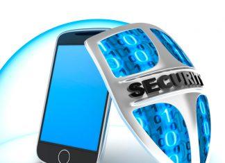 Seguridad Total Telcel