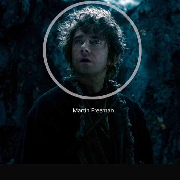 Google Play Películas