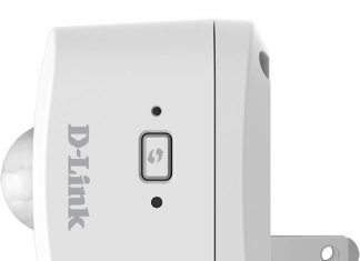 D-Link DSH-S150