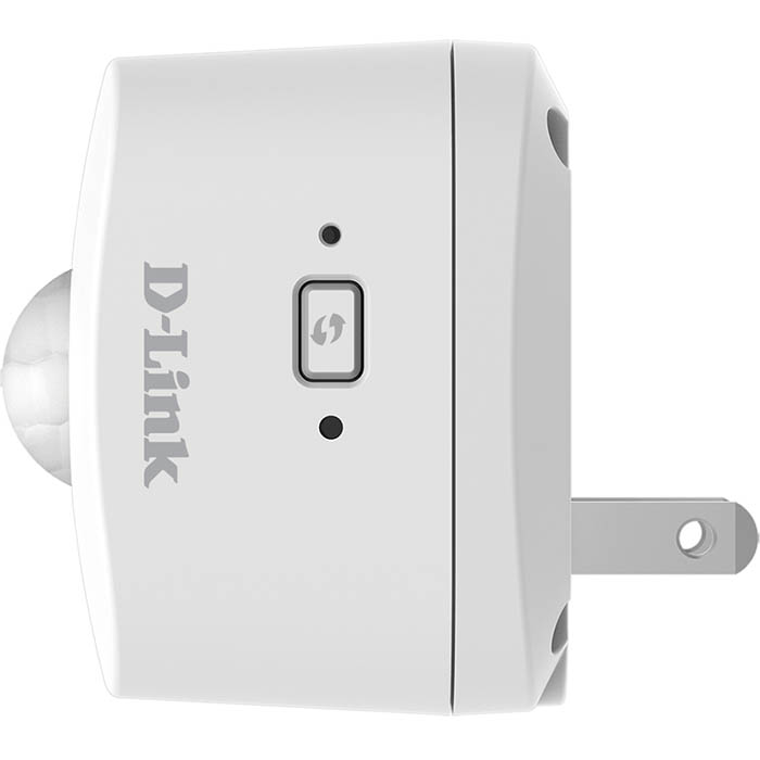 D-Link DSH-S150