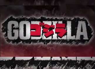 Videojuego Godzilla PS3
