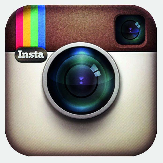 Instagram se actualiza a la versión 6