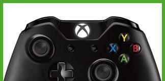 El control de Xbox One ya se puede usar con la PC