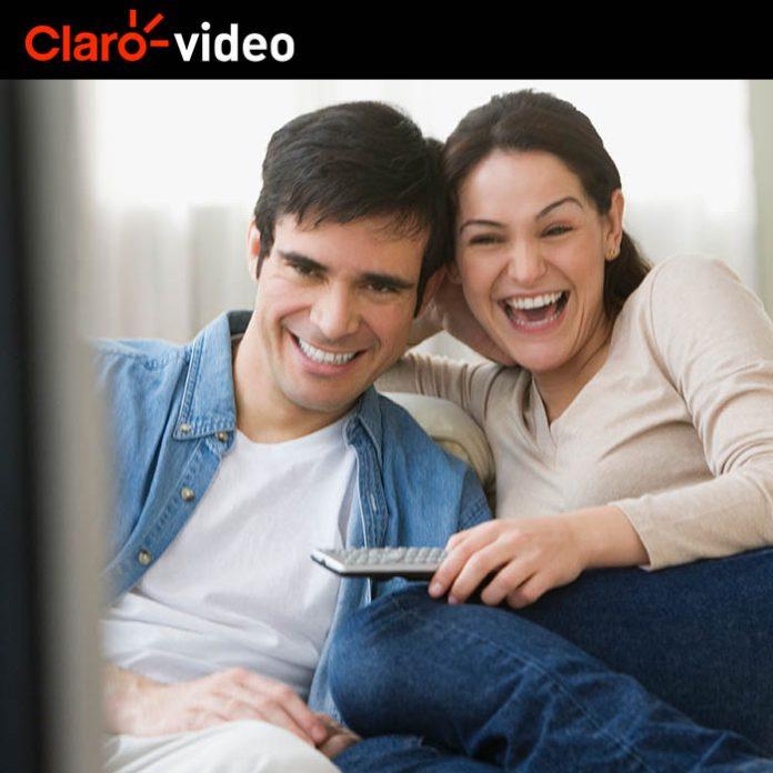 Clarovideo