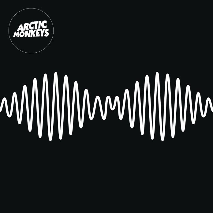 "nuevo video ""Snap out of it"" de Arctic Monkeys"