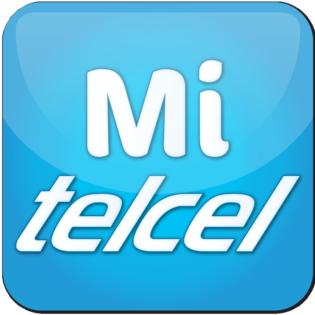 Mi Telcel app